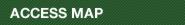 助成金を大阪でご利用の際は【大阪・京都助成金相談センター】まで | ACCESS MAP